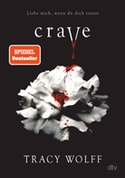 Tracy Wolff - Crave