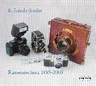 Burkhard Schulz-Jander - Kameratechnik