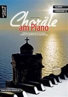 Michael Gundlach - Choräle am Piano
