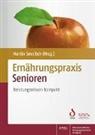 Marti Smollich, Martin Smollich - Ernährungspraxis Senioren