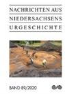 /, Archäologische Kommission für Niedersachsen e.V., Henning Hassmann, Archäologisch Kommission für Niedersachsen e V, L, Niedersächsisches Landesamt für Denkmalpflege - Nachrichten aus Niedersachsens Urgeschichte