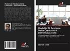 NÉSTOR LEÓN - Modello Di Gestione Della Creatività E Dell'innovazione