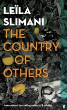 Leila Slimani, Leïla Slimani - The Country of Others
