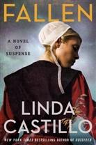 Linda Castillo - Fallen