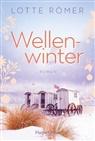 Lotte Römer - Wellenwinter