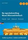 Lars Eriksen - Ny regnskabsordbog    Neues Bilanzwörterbuch