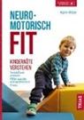 Karin Ritter - Neuromotorisch fit