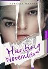 Adriana Mather, Anne Brauner, Susanne Klein - Killing November 2. Hunting November