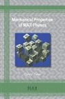David J. Fisher - Mechanical Properties of MAX Phases