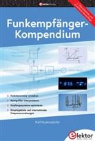 Ralf Rudersdorfer - Funkempfänger-Kompendium