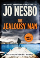 Jo Nesbo - The Jealousy Man and Other Stories