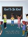 Carolina Cutruzzola - Kool To Be Kind