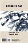 Esmail Khoi - Ensan In Ast