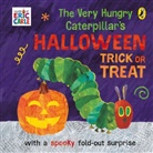 Eric Carle - The Very Hungry Caterpillar's Halloween Trick or Treat