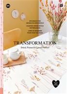 Rico Design GmbH & Co. KG, Rico Design GmbH & Co. KG - TRANSFORMATION - Dried, Pressed & Loved Flowers
