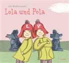 Iris Wolfermann, Iris Wolfermann - Lola und Pola