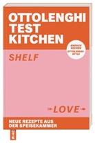 Noor Murad, Yotam Ottolenghi - Ottolenghi Test Kitchen - Shelf Love