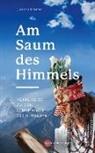 Susanne Krämer - Am Saum des Himmels