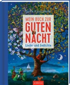 Ludvik Glazer-Naudé - Mein großes Buch zur Guten Nacht