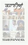 Narinder Johal - Kahaanian - ਕਹਾਣੀਆ&#2562