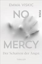 Emma Viskic - No Mercy - Der Schatten der Angst