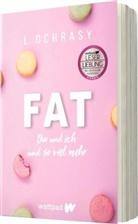 L Ochrasy, L. Ochrasy - FAT