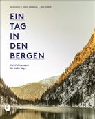 Julia Cawley, Saskia va Deelen, Saskia van Deelen, Vera Schäper, Saski van Deelen, Saskia van Deelen - Ein Tag in den Bergen