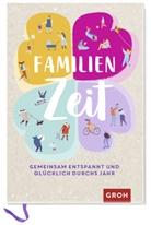 Groh Verlag - Familienzeit