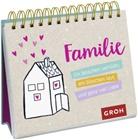 Groh Verlag - Familie