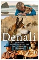 Ben Moon - Denali