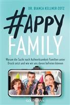 Bianca Kellner-Zotz, Bianca (Dr.) Kellner-Zotz - Happy Family