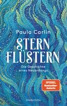 Paula Carlin - Sternflüstern