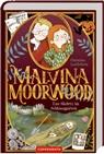 Julia Christians, Christian Loeffelbein, Julia Christians - Malvina Moorwood (Bd. 2)