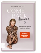 Sophia Thiel - Come back stronger