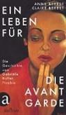 Anne Berest, Claire Berest - Ein Leben für die Avantgarde