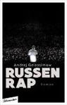 Andrej Gelassimow - RussenRap