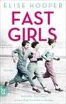 Elise Hooper - Fast Girls