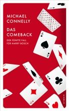 Michael Connelly - Das Comeback