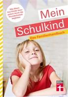 Michael Leicht, Annette Miller, Stiftung Warentest - Mein Schulkind