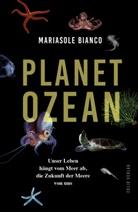 Mariasole Bianco - Planet Ozean
