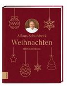 Alfons Schuhbeck - Weihnachten
