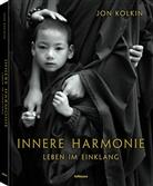 Jon Kolkin - Innere Harmonie