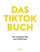 Will Eagle - Das Tik-Tok Buch
