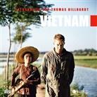 Thomas Billhardt - Vietnam