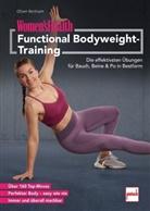 Oliver Bertram - WOMEN'S HEALTH Functional Bodyweight-Training
