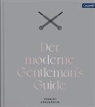 Norbert Körzdörfer - Der moderne Gentleman`s Guide