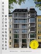 Corneli Hellstern, Cornelia Hellstern, Matthias Horx - Ausgezeichneter Wohnungsbau 2021