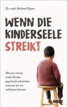 Michael Elpers - Wenn die Kinderseele streikt