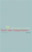 Bernhard Strobel - Nach den Gespenstern