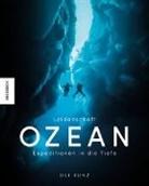 Uli Kunz - Leidenschaft Ozean